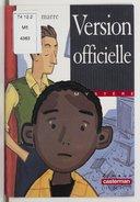 Illustration de la page Frédéric Rébéna provenant de Wikipedia