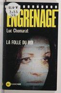 Bildung aus Gallica über Luc Chomarat