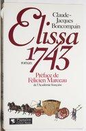 Bildung aus Gallica über Félicien Marceau (1913-2012)