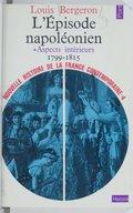 Illustration de la page Jacques Lovie (1908-1987) provenant de Wikipedia