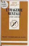 Bildung aus Gallica über Xavier Lameyre