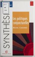 Illustration de la page Michel Cabannes provenant de Wikipedia