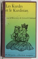 Illustration de la page Kurdistan provenant de Wikipedia