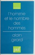 Image from Gallica about Alain Girard (1914-1996)