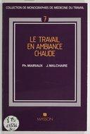 Illustration de la page Philippe Mairiaux provenant de Wikipedia