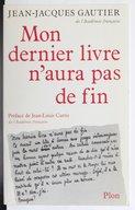 Illustration de la page Jean-Jacques Gautier (1908-1986) provenant de Wikipedia