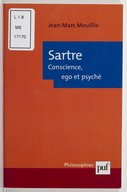 Image from Gallica about Jean-Paul Sartre (1905-1980)