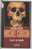 Bildung aus Gallica über Michel Cousin