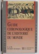 Image from Gallica about Monique Duchet-Suchaux (1925-2012)