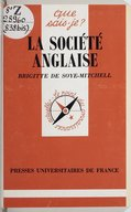 Image from Gallica about Brigitte de Soye-Mitchell