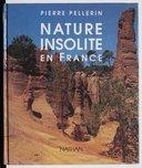 Bildung aus Gallica über Pierre Pellerin