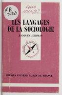Illustration de la page Jacques Herman provenant de Wikipedia