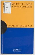 Image from Gallica about Jacques Vauclair
