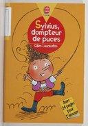 Bildung aus Gallica über Jean-Charles Sarrazin