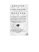 Illustration de la page Jean-Baptiste Radet (1752-1830) provenant de Wikipedia