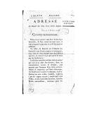 Illustration de la page Boname (révolutionnaire, 17..-18..?) provenant de Wikipedia