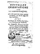 Illustration de la page Marguerite Buffet (16..-1680) provenant de Wikipedia