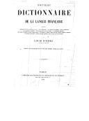Illustration de la page Louis Dochez (1805?-1859) provenant de Wikipedia