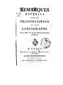 Illustration de la page Alexandre-Xavier Harduin (1718-1785) provenant de Wikipedia