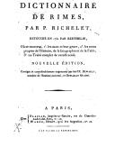 Illustration de la page François de Wailly (1724-1801) provenant de Wikipedia