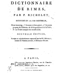 Illustration de la page Pierre Charles Berthelin (1720-1780) provenant de Wikipedia