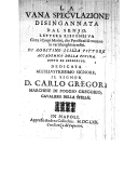 Illustration de la page Agostino Scilla (1639-1700) provenant de Wikipedia