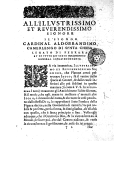 Illustration de la page Bartolomeo Crescenzio provenant de Wikipedia