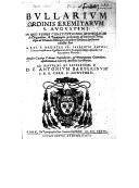 Illustration de la page Ordre de Saint-Augustin (Ordre mendiant) provenant de Wikipedia