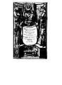 Illustration de la page Daniel Bucretius (15..-1631) provenant de Wikipedia