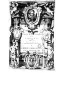 Illustration de la page Orazio Ariosti (1555-1593) provenant de Wikipedia