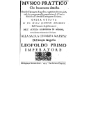 Image from Gallica about Giovanni Maria Bononcini (1642-1678)