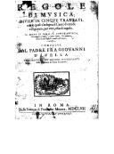 Illustration de la page Giovanni d' Avella provenant de Wikipedia