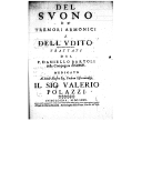 Illustration de la page Daniello Bartoli (1608-1685) provenant de Wikipedia