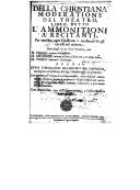Image from Gallica about Giovanni Domenigo Ottonelli (1584-1670)
