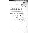 Illustration de la page Darquier (lieutenant-colonel pendant la Révolution française, 17..-18..?) provenant de Wikipedia
