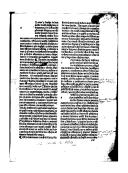 Illustration de la page Jean de Roye (1425?-1495?) provenant de Wikipedia