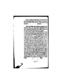 Illustration de la page Publio Fausto Andrelini (1462-1518) provenant de Wikipedia