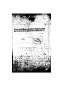Illustration de la page Jean de Tournemire (1330?-139.) provenant de Wikipedia