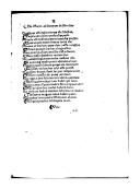 Illustration de la page Domenico Mancini (143.-151.) provenant de Wikipedia
