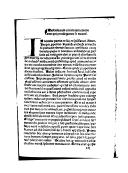 Illustration de la page Richard Fitz Ralph (1295?-1360) provenant de Wikipedia