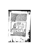 Illustration de la page Jacques de Teramo (1349-1417) provenant de Wikipedia