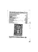 Bildung aus Gallica über Antiquitatum variarum volumina XVII
