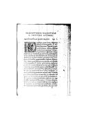 Bildung aus Gallica über Dialectique