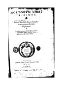 Illustration de la page Benoît Le Court (14..-1559) provenant de Wikipedia