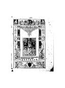 Illustration de la page John Bassol (12..?-1347) provenant de Wikipedia