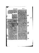 Illustration de la page Pierre Tartaret (14..-1494) provenant de Wikipedia