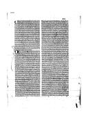 Illustration de la page Papes -- Infaillibilité provenant de Wikipedia