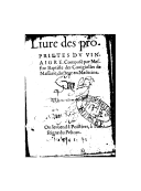 Image from Gallica about Enguilbert de Marnef (150.-1568)