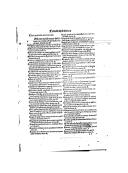 Illustration de la page Johann Herolt (1390?-1468) provenant de Wikipedia