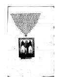 Illustration de la page Benedictus de Vadis provenant de Wikipedia